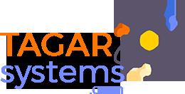 Tagarsystems.com