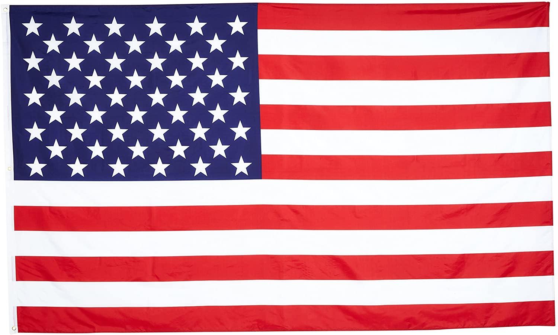 Visiter les USA : C'est quoi l'ESTA ?