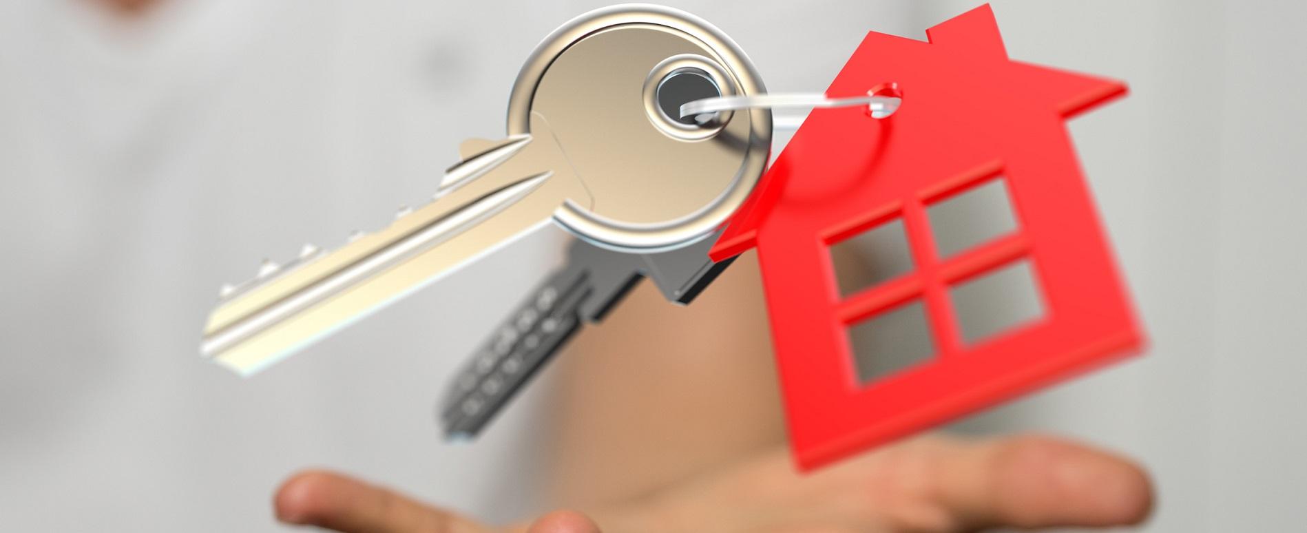 Agence immobilière : Comment l'agence peut aider à vendre le bien ?